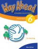 New Way Ahead 6 Practice Book (Printha, E. - Bowen, M.)