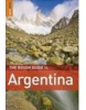 The Rough Guide to Argentina (Aeberhard, D.)
