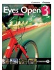 Eyes Open Level 3 Video DVD (Kolektív autorov)