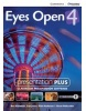 Eyes Open Level 4 Presentation Plus DVD-ROM (Kolektív autorov)