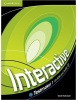 Interactive Level 1 Testmaker CD-ROM and Audio CD (Helen Hadkins, Samantha Lewis, Joanna Budden)