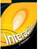 Interactive Level 2 Testmaker CD-ROM and Audio CD (Helen Hadkins, Samantha Lewis, Joanna Budden)