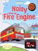 Noisy wind-up fire engine (Taplin, S.)