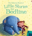 Little stories for bedtime (Taplin, S.)