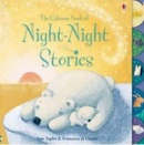 Night-night stories (Taplin, S.)