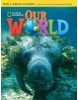 Our World 2 Lesson Planner with Audio CDs and Teacher's Resource CD-ROM (Diane Pinkley)