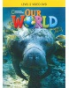 Our World 2 Video DVD (Diane Pinkley)
