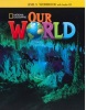 Our World 5 Workbook with Audio CD - Pracovný zošit (Diane Pinkley)