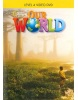 Our World 4 Video DVD (Diane Pinkley)