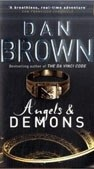 Angels and Demons (Brown, D.)
