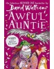 Awful Auntie (David Walliams)