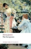 Europeans (Oxford World's Classics) (James, H.)