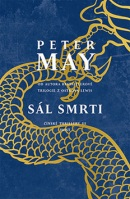 Sál smrti (Peter May)