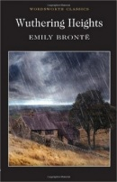 Wuthering Heights (Charlotte Bronte)