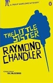 Little Sister (Chandler, R.)