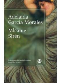 Mlčanie sirén (Adelaida García Morales)