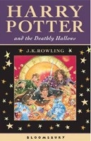 Harry Potter and Deathly Hallows (pb) (Rowling, J. K.)