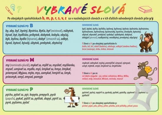 a11953100 Vybrané slová   učebnice pre základné školy   preskoly.sk