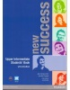 New Success Upper Intermediate Students´ Book with ActiveBook (Hastings B., McKinlay S., Moran P., Foody L., White L.)