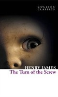 The Turn of the Screw (Collins Classics) (James, H.)