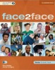 face2face Starter Student´s Book + CD/CD ROM (Redston, Ch. - Cunningham, G.)