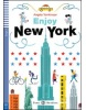 Enjoy New York (Angela Tomkinson)