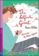 The Selfish Giant (Oscar Wilde)