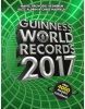 Guinness World Records 2017 (Kolektív)
