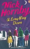 A Long Way Down (Hornby, N.)