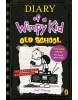 Diary of a Wimpy Kid 10 - Old School (Kinney Jeff)