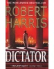 Dictator (Harris Robert)