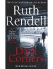 Dark Corners (Rendellová Ruth)
