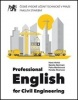 Professional English for Civil Engineering (Hana Horká)