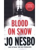 Blood on Snow (Nesbo Jo)