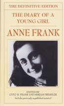 The Diary of a Young Girl (Frank Anne)