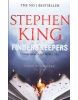 Finders Keepers (King Stephen)