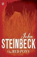 The Red Pony (Steinbeck, J.)