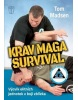 Krav Maga Survival (Tom Madsen)