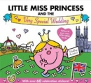 Little Miss Princess & Very ... (colouring book) (Hargreaves, R.)
