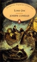 Lord Jim (Penguin Popular Classics) (Conrad, J.)