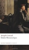Under Western Eyes (Oxford World's Classics) (Conrad, J.)