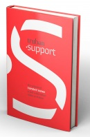 Support (Michal Truban)
