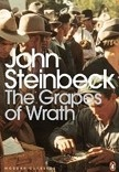 Grapes of Wrath (Steinbeck, J.)
