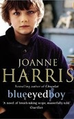 Blueeyedboy (Harris, J.)