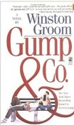 Gump and Co (Groom, W.)