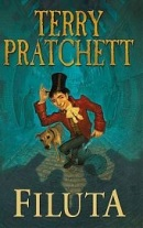 Filuta (Terry Pratchett)