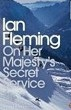 On Her Majesty (Fleming, I.)
