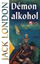Démon alkohol (Jack London)