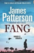 Maximum Ride: Fang (Patterson, J.)