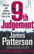 9th Judgement (Patterson, J.)